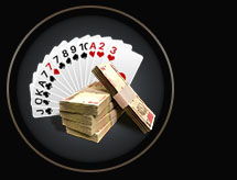 Rummy cash image
