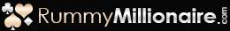 Rummymillionaire logo